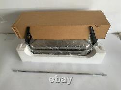 Farberware Open Hearth Broiler Rotisserie 455N