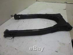 Genuine 00-01 Harley Touring Rear Frame Fork Swing Arm Swingarm OEM