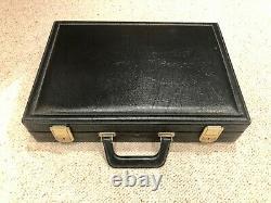 SBS Bestecke Solingen 23/24 carat gold-plated 70-piece cutlery set
