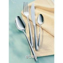 Villeroy & Boch Leonie Cutlery Set 24 Pieces 18/10 Stainless Steel High Quality