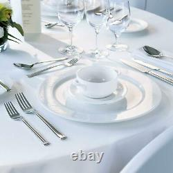 Villeroy and Boch Victor 68 piece Cutlery Set 12 Place Settings