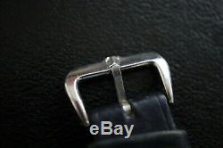 Vintage Tissot Tissonic f300 Tuning Fork brand new battery