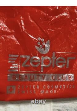 Zepter set Cutlery Full Set Used 30 pieces rrp £600